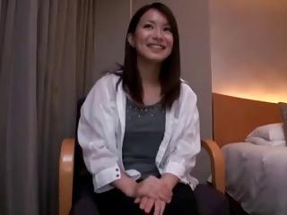 【素人/ナンパ】最高レベルにエロ可愛い美巨乳ギャルをホテルに連れ込んで激しくパコりまくるwww[1]
