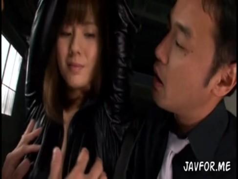 麻美ゆま、吉沢明歩レイプ動画総集編